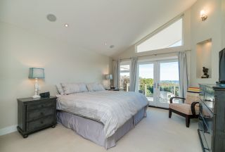 Photo 11: 4111 BURKEHILL Road in West Vancouver: Bayridge House for sale : MLS®# R2563402