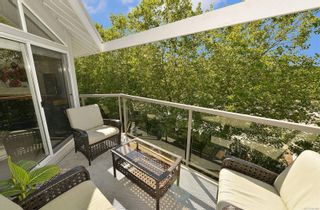 Photo 17: 311 10461 Resthaven Dr in : Si Sidney North-East Condo for sale (Sidney)  : MLS®# 882605