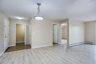 Photo 4: 312 428 CHAPARRAL RAVINE View SE in Calgary: Chaparral Apartment for sale : MLS®# A1055815