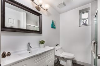 Photo 13: 1542 E 33RD Avenue in Vancouver: Knight House for sale (Vancouver East)  : MLS®# R2509245
