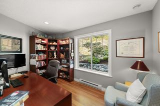 Photo 11: 635 Steamer Dr in : CS Willis Point House for sale (Central Saanich)  : MLS®# 870175