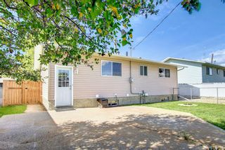 Photo 29: 406 Cole Crescent: Carseland Detached for sale : MLS®# A1147855