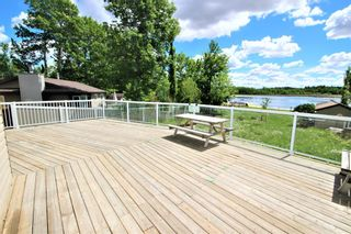Photo 37: 16 Cutbank Close: Rural Red Deer County Detached for sale : MLS®# A1109639