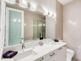Photo 26: 406 1029 15 Avenue SW in Calgary: Beltline Apartment for sale : MLS®# A1086341