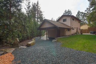 Photo 24: 7031B Brentwood Dr in : CS Brentwood Bay House for sale (Central Saanich)  : MLS®# 867501