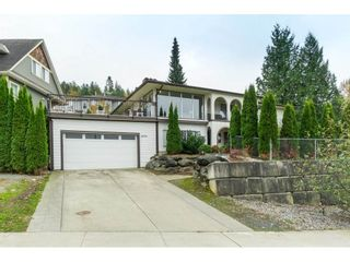 Photo 2: 46914 RUSSELL Road in Chilliwack: Promontory House for sale (Sardis)  : MLS®# R2515772