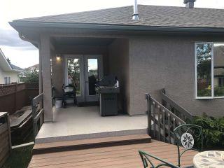 Photo 5: 9808 115 Avenue in Fort St. John: Fort St. John - City NE House for sale (Fort St. John (Zone 60))  : MLS®# R2491948