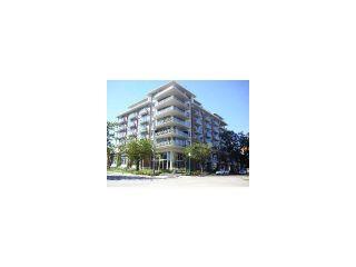 "Photo 10: 411 298 E 11TH Avenue in Vancouver: Mount Pleasant VE Condo for sale in ""SOPHIA"" (Vancouver East)  : MLS®# V830228"