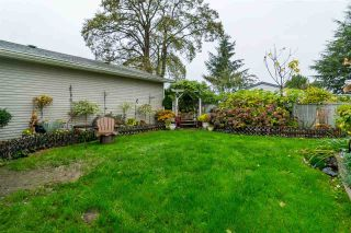 Photo 17: 5323 199A STREET in Langley: Langley City House for sale : MLS®# R2119604