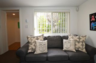 Photo 17: 4019 DUNBAR STREET in Vancouver: Dunbar House for sale (Vancouver West)  : MLS®# R2462026