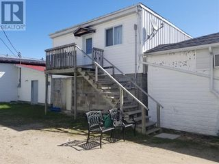 Photo 2: 37A Meredith Street in Gore Bay: Retail for sale : MLS®# 2095187