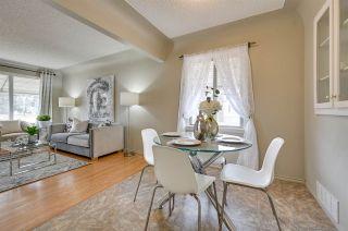 Photo 11: 9648 69 Avenue in Edmonton: Zone 17 House for sale : MLS®# E4236073
