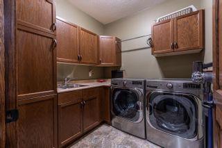 Photo 28: 65 Westlin Drive: Leduc House for sale : MLS®# E4249333