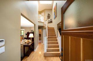 Photo 20: 1415 Oliver St in Oak Bay: OB South Oak Bay House for sale : MLS®# 841439