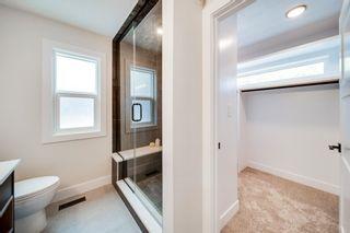 Photo 27: 9625 101 Street in Edmonton: Zone 12 House for sale : MLS®# E4253679