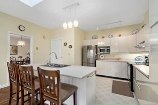 Photo 23: 25 4360 Emily Carr Dr in Saanich: SE Broadmead Row/Townhouse for sale (Saanich East)  : MLS®# 841495