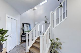 Photo 7: 1178 Kingston Crescent SE: Airdrie Detached for sale : MLS®# A1133679