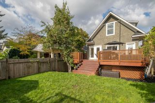 Photo 14: 1240 E 13TH Avenue in Vancouver: Mount Pleasant VE House for sale (Vancouver East)  : MLS®# R2625462