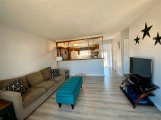 Photo 7: 129 Garwood Drive: Wetaskiwin House for sale : MLS®# E4237649