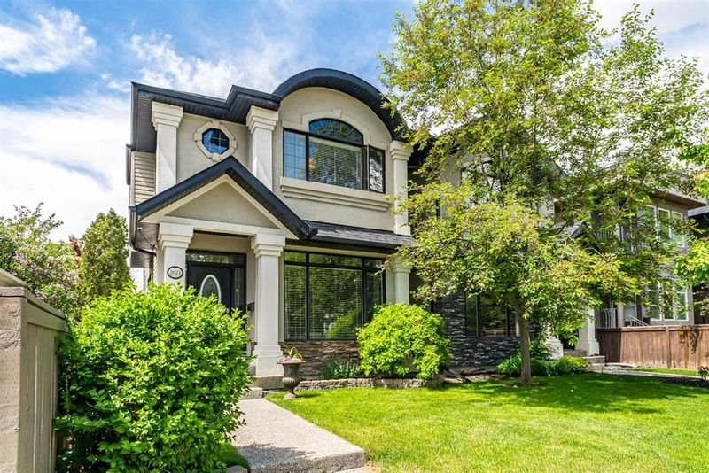 FEATURED LISTING: 2623 30 Street Southwest Calgary