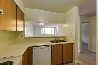 """Photo 8: 205 15272 19 Avenue in Surrey: King George Corridor Condo for sale in """"PARKVIEW PLACE"""" (South Surrey White Rock)  : MLS®# R2620365"""