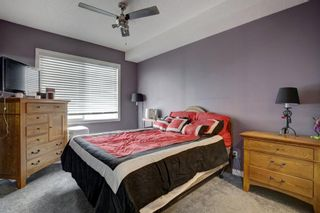 Photo 10: 323 8 Prestwick Pond Terrace SE in Calgary: McKenzie Towne Apartment for sale : MLS®# A1070601