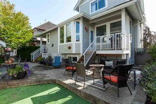 """Photo 18: 4635 217A Street in Langley: Murrayville House for sale in """"Murrayville - Murrays Corner"""" : MLS®# R2398372"""