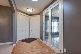Photo 4: 409 High Park Place NW: High River Semi Detached for sale : MLS®# A1012783