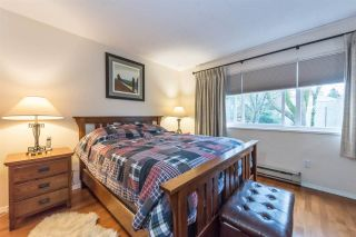 Photo 12: 8033 CHAMPLAIN Crescent in Vancouver: Champlain Heights Townhouse for sale (Vancouver East)  : MLS®# R2121934