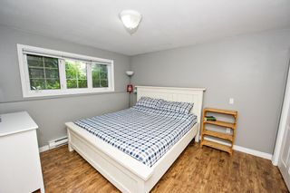 Photo 26: 61 CASSANDRA Drive in Dartmouth: 15-Forest Hills Residential for sale (Halifax-Dartmouth)  : MLS®# 202117758