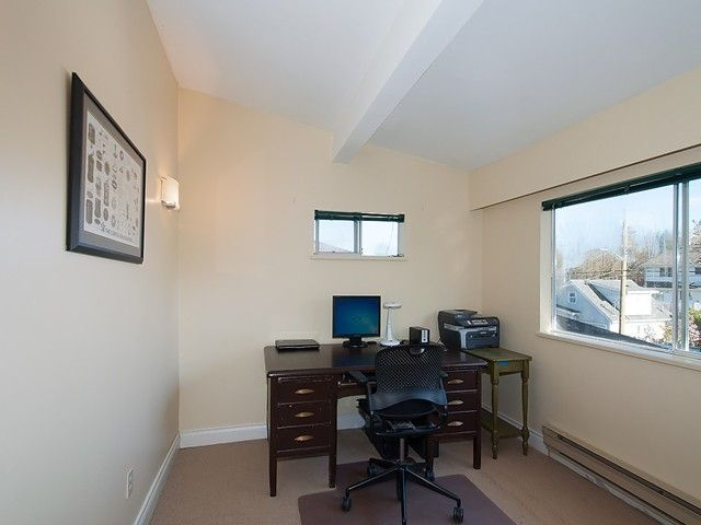 Photo 12: Photos: 3922 W 29TH Avenue in Vancouver: Dunbar House for sale (Vancouver West)  : MLS®# V1118807