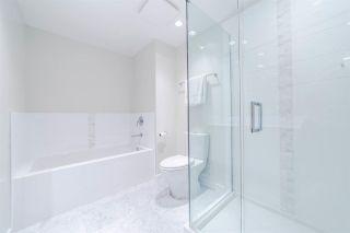 Photo 11: 608 7338 GOLLNER Avenue in Richmond: Brighouse Condo for sale : MLS®# R2235227