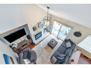 """Photo 19: 16 17097 64 Avenue in Surrey: Cloverdale BC Townhouse for sale in """"Kentucky Lane"""" (Cloverdale)  : MLS®# R2625431"""