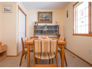 Photo 25: 42143 TOWNSHIP RD. 280 RD in Rural Rockyview County: Rural Rocky View MD House for sale (Rural Rocky View County)  : MLS®# C4033109