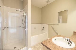 Photo 14: 2327 1010 ARBOUR LAKE Road NW in Calgary: Arbour Lake Condo for sale : MLS®# C4173132