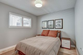 Photo 29: 751 PARKWOOD Way SE in Calgary: Parkland Detached for sale : MLS®# A1020038