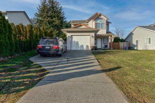 Photo 25: 549 Deerwood Pl in : CV Comox (Town of) House for sale (Comox Valley)  : MLS®# 862277