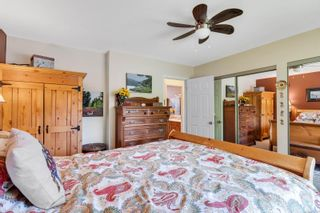 Photo 16: 636 Somenos Dr in : CV Comox (Town of) House for sale (Comox Valley)  : MLS®# 878245