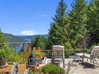 Photo 13: 371 McCurdy Dr in MALAHAT: ML Mill Bay House for sale (Malahat & Area)  : MLS®# 842698