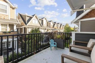 "Photo 8: 58 15988 32 Avenue in Surrey: Grandview Surrey Townhouse for sale in ""The Blu"" (South Surrey White Rock)  : MLS®# R2530667"