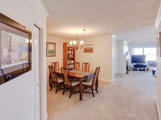 Photo 7: 702 75 Songhees Rd in : VW Songhees Condo for sale (Victoria West)  : MLS®# 870659