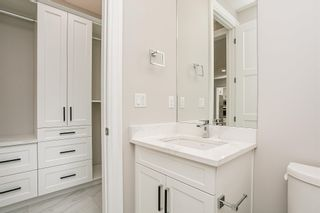 Photo 20: 8529 88 Street in Edmonton: Zone 18 House for sale : MLS®# E4246637