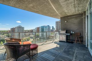 Photo 30: 905 530 12 Avenue SW in Calgary: Beltline Apartment for sale : MLS®# A1120222