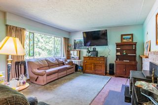 Photo 4: 3061 Rinvold Rd in : PQ Errington/Coombs/Hilliers House for sale (Parksville/Qualicum)  : MLS®# 885304