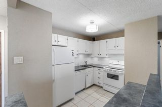 Photo 9: 604 735 12 Avenue SW in Calgary: Beltline Apartment for sale : MLS®# A1086969