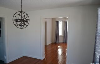 Photo 8: 2836 Victoria Avenue in Regina: Cathedral RG Residential for sale : MLS®# SK842094