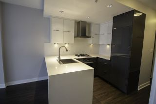Photo 7: 303 1777 W 7TH Avenue in Vancouver: Fairview VW Condo for sale (Vancouver West)  : MLS®# R2513412