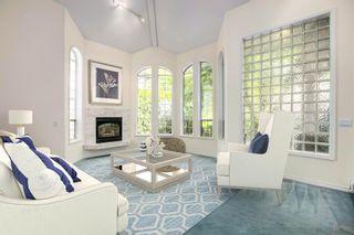 "Photo 4: 13134 19 Avenue in Surrey: Crescent Bch Ocean Pk. House for sale in ""Ocean Park"" (South Surrey White Rock)  : MLS®# R2593801"