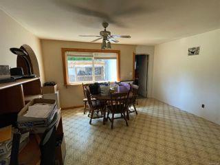 Photo 17: 6675 Cherry Creek Rd in : PA Alberni Valley House for sale (Port Alberni)  : MLS®# 883536