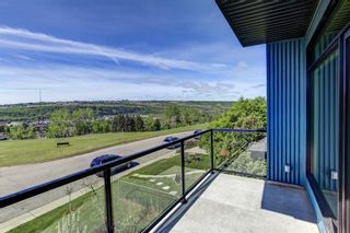 Photo 6: 4624 Montalban Drive NW in Calgary: Montgomery Detached for sale : MLS®# A1110728